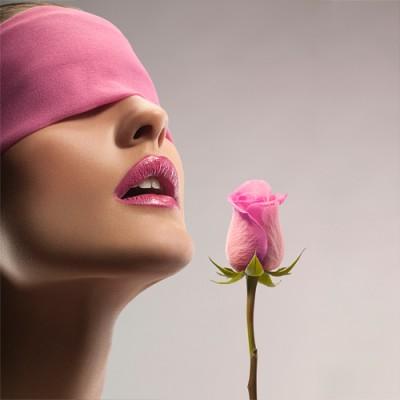 К чему снится запах? Сонник Запах