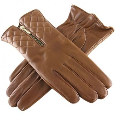 К чему снится перчатку одевать