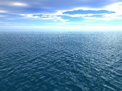 Толкование снов к чему снится океан фото