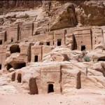 Экскурсия в Афонский монастырь