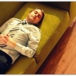 Дневной сон — хорошо или плохо?