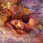 Сны и совершенствование нашего «Я»