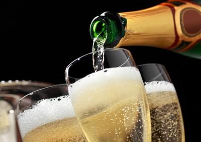 К чему снится шампанское? Сонник Шампанское