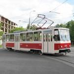 К чему снится трамвай? Сонник Трамвай