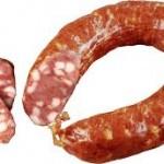 К чему снится колбаса? Сонник Колбаса