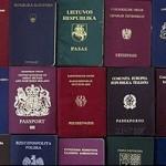 К чему снится паспорт? Сонник Паспорт
