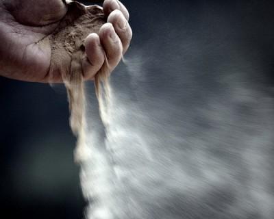 К чему снится пыль? Сонник Пыль
