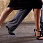 К чему снится танец (танцы)? Сонник Танец (Танцы)