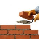 К чему снится строить? Сонник Строить