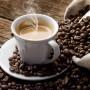 К чему снится кофе? Сонник Кофе