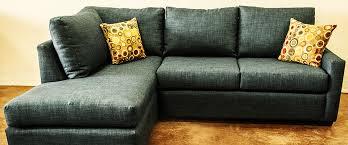 тлеет сонник диван