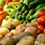 К чему снятся овощи? Сонник Овощи
