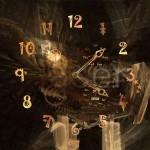 Гадание и предсказание будущего с помощью часов