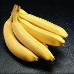 К чему снятся бананы? Сонник Бананы