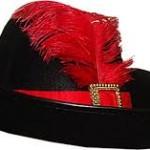 К чему снится шляпа? Сонник Шляпа