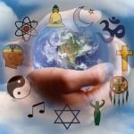 Сновидения и религия