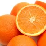 К чему снится апельсин? Сонник Апельсин