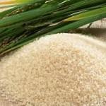К чему снится рис? Сонник Рис