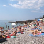 К чему снится пляж? Сонник Пляж