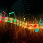 К чему снится музыка? Сонник Музыка