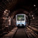 К чему снится метро? Сонник Метро