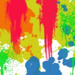 К чему снится краска? Сонник Краска