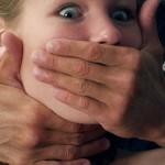 К чему снится изнасилование? Сонник Изнасилование