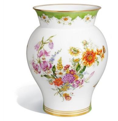 К чему снится ваза? Сонник Ваза