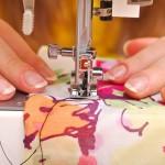 К чему снится шить? Сонник Шить