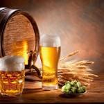 К чему снится пиво? Сонник Пиво