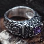 К чему снится перстень? Сонник Перстень