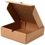К чему снится коробка? Сонник Коробка