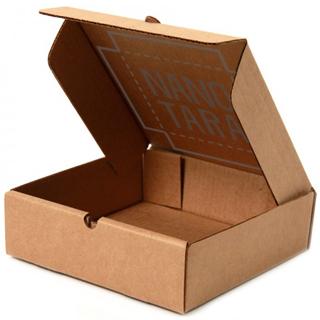Чая сонник коробки