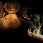 К чему снится магия? Сонник Магия
