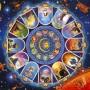 Необычная астрология