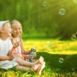 К чему снится детство? Сонник Детство