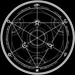 К чему снится символ? Сонник Символ