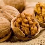 К чему снятся грецкие орехи? Сонник Грецкие орехи