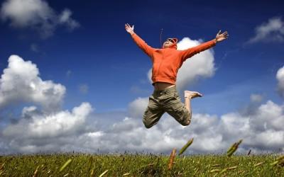 К чему снится радость? Сонник Радость