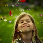 К чему снится счастье? Сонник счастье