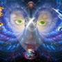 Измененное состояние сознания при нарушении сна