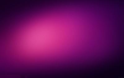 К чему снится фиолетовый? Сонник Фиолетовый