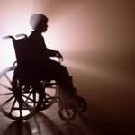 К чему снится инвалид? Сонник Инвалид