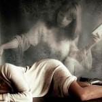 Что делать, если покойник приходит во сне?