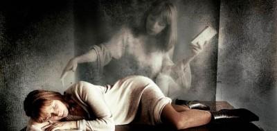Плохие сны почему снятся и что делать
