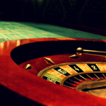 К чему снится азартная игра
