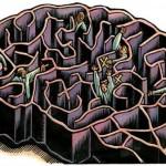 Толкование сновидений с точки зрения психоаналитики