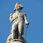 К чему снится статуя? Сонник Статуя