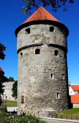 К чему снится башня? Сонник Башня