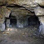 К чему снится пещера? Сонник Пещера